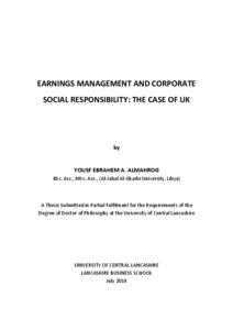essay on higher education diploma